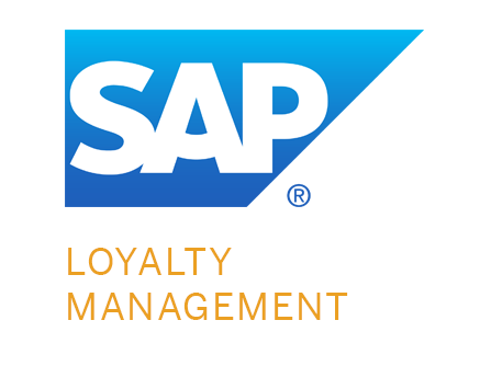 SAP LOYALTY MANAGEMENT